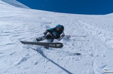 Mt.Blanc 12
