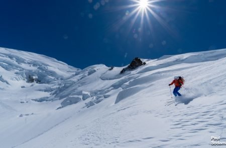 Mt.Blanc 14