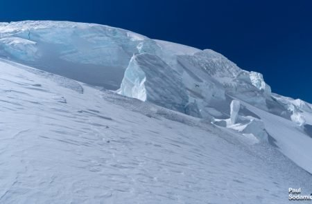 Mt.Blanc 15