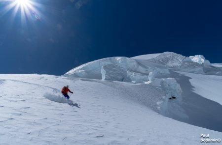 Mt.Blanc 16
