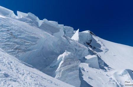 Mt.Blanc 17