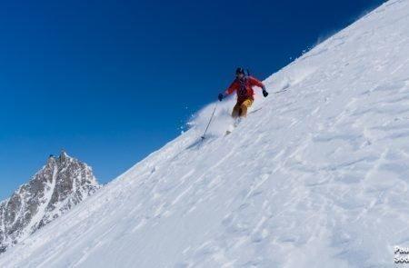 Mt.Blanc 18
