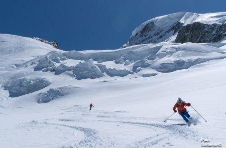 Mt.Blanc 19