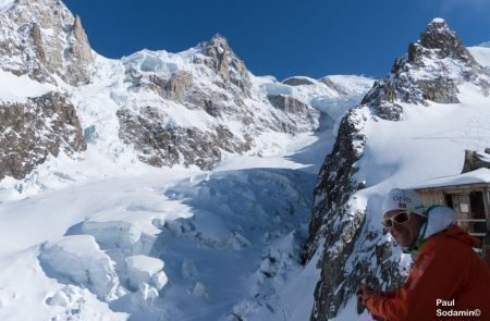 Mt.Blanc 26