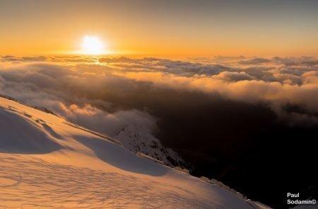 Mt.Blanc 27