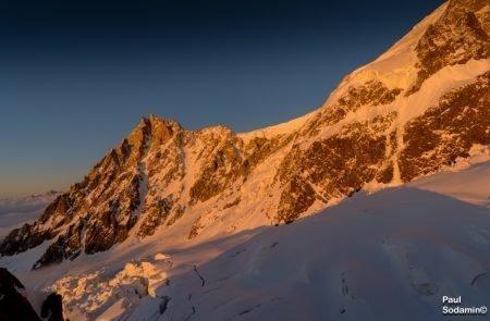 Mt.Blanc 28