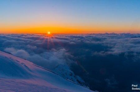 Mt.Blanc 29