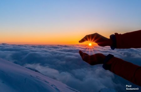 Mt.Blanc 31