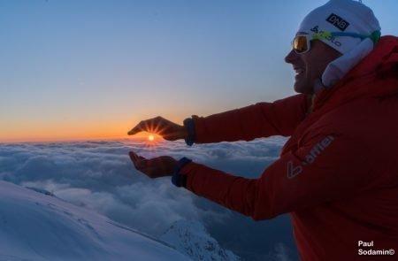 Mt.Blanc 32