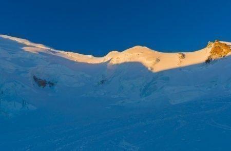 Mt.Blanc 5