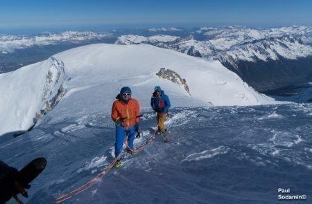 Mt.Blanc 6
