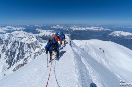 Mt.Blanc 7