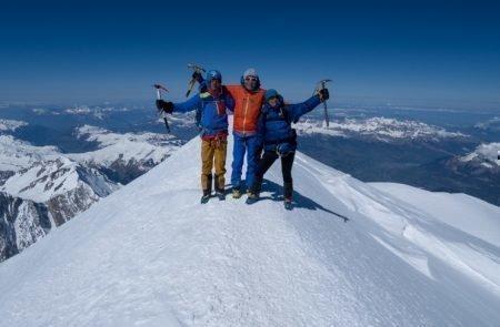 Mt.Blanc 8