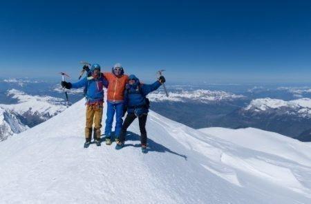 Mt.Blanc 9