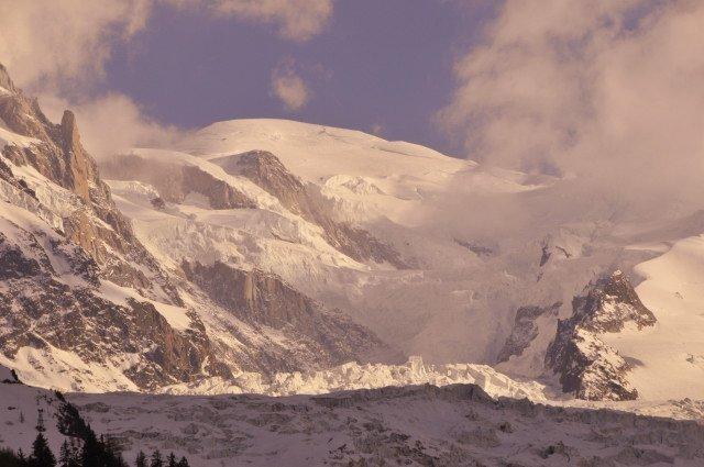 Mt.Blanc Impressionen ©Sodamin (1)