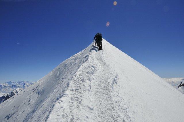 Mt.Blanc Impressionen ©Sodamin (14)