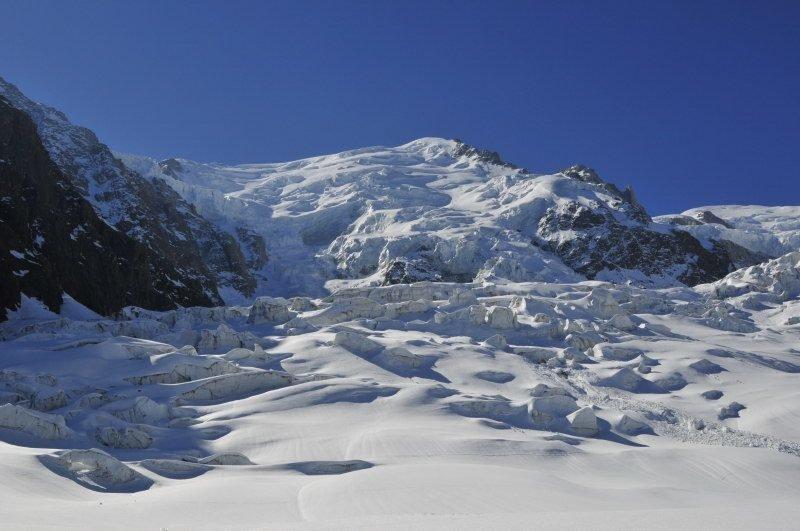 Mt.Blanc Impressionen ©Sodamin (19)