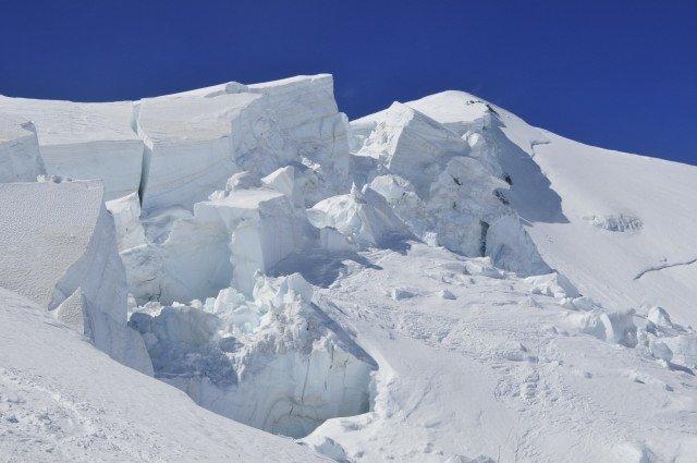 Mt.Blanc Impressionen ©Sodamin (33)