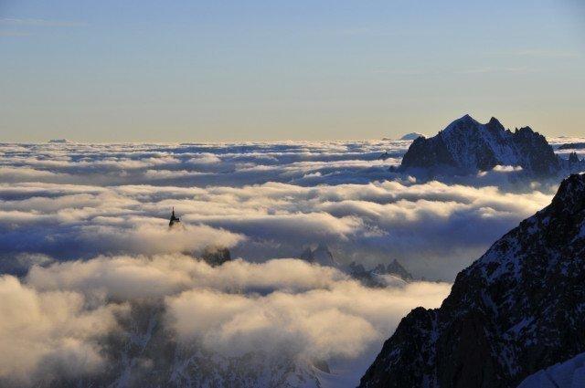 Mt.Blanc Impressionen ©Sodamin (5)