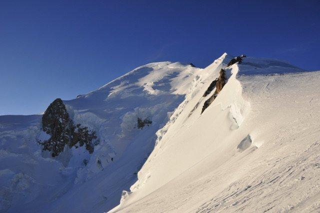 Mt.Blanc Impressionen ©Sodamin (7)