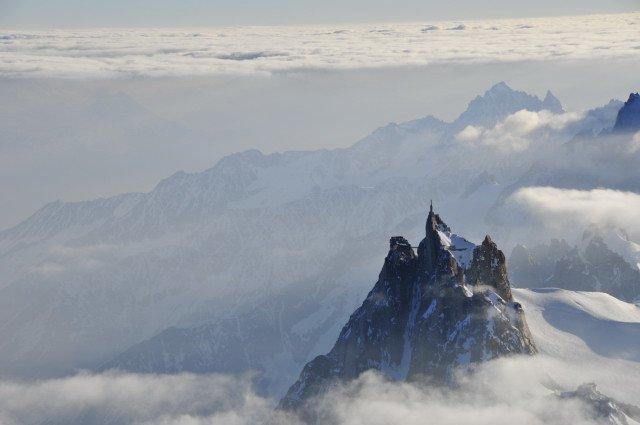 Mt.Blanc Impressionen ©Sodamin (8)