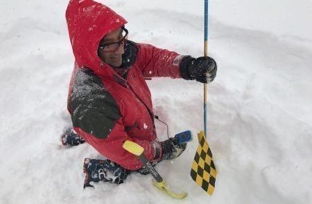 Ortovox Camp -Safety Academy 7.-6.Jänner (24)