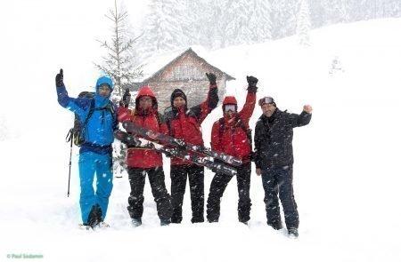 Ortovox Camp -Safety Academy 7.-6.Jänner (29)