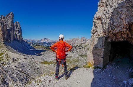 Sextner Dolomiten (39 von 110)