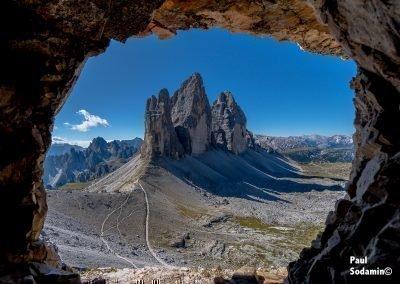 Sextner Dolomiten (73 von 110)