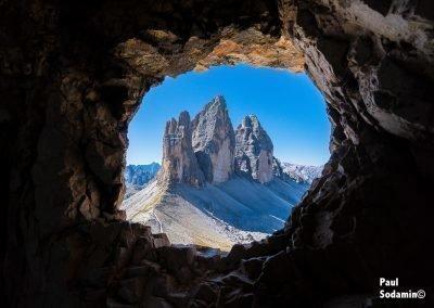 Sextner Dolomiten (74 von 110)