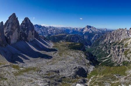 Sextner Dolomiten (95 von 110)