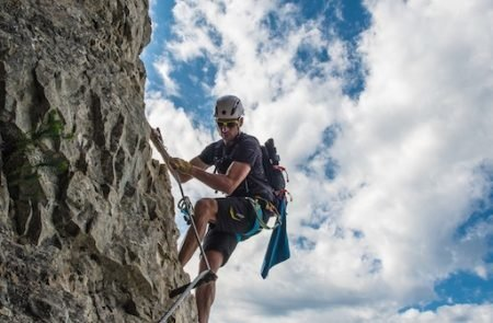 Sissi Klettersteig (1 von 133) (1)