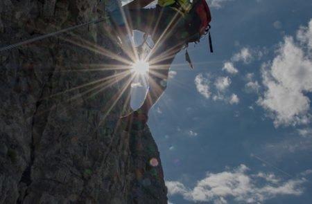 Sissi Klettersteig (17 von 133) (1)