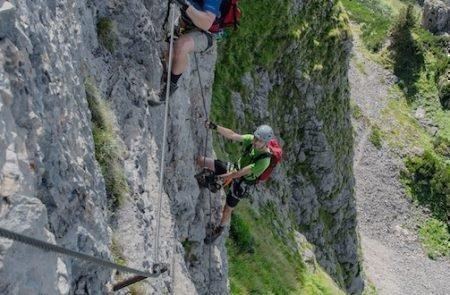 Sissi Klettersteig (25 von 133) (1)