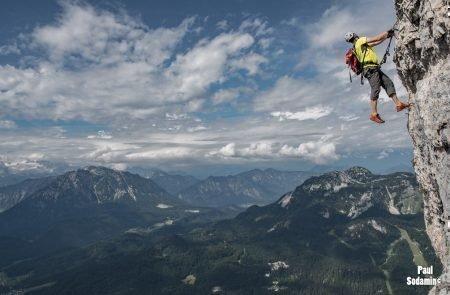 Sissi Klettersteig (36 von 133) (1)