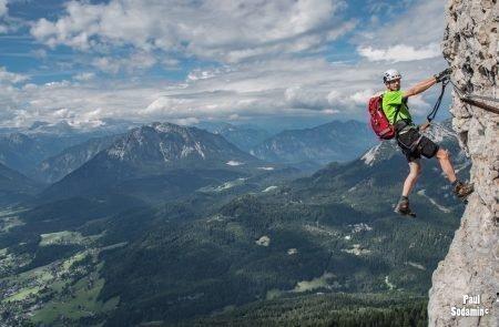 Sissi Klettersteig (49 von 133) (1)