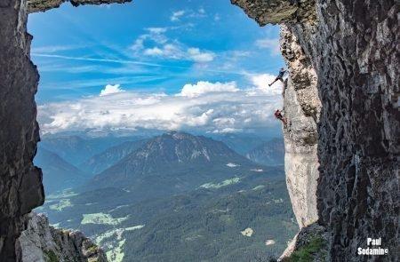 Sissi Klettersteig (57 von 133) (1)