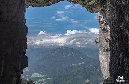 Sissi Klettersteig (63 von 133) (1)