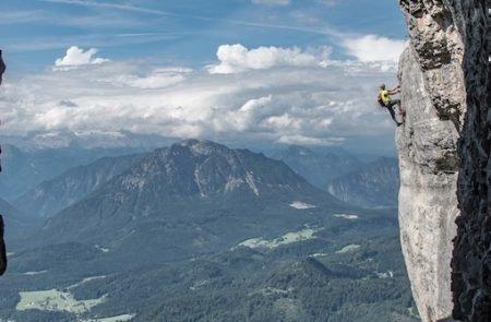 Sissi Klettersteig (66 von 133) (1)