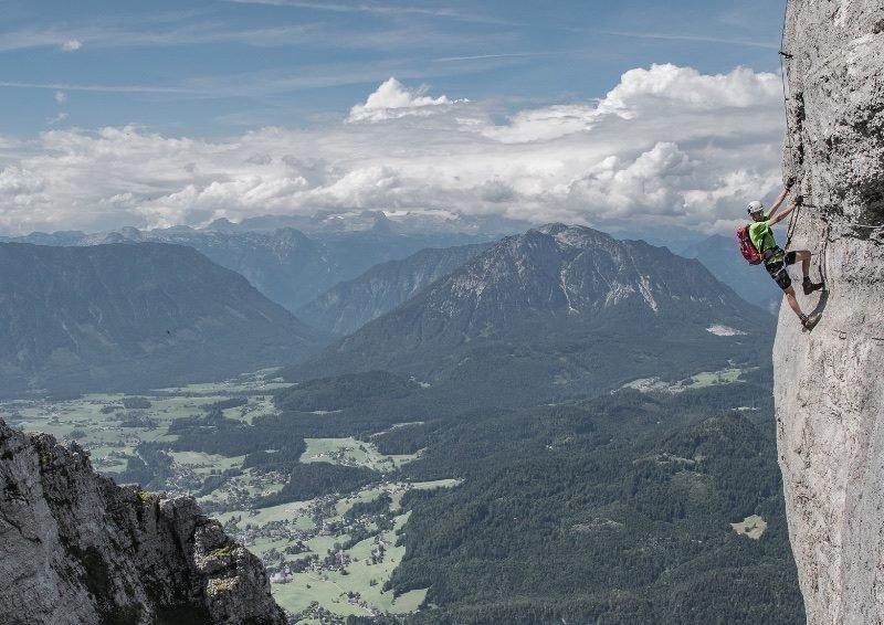 Sissi Klettersteig (71 von 133) (1)