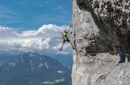Sissi Klettersteig (75 von 133) (1)