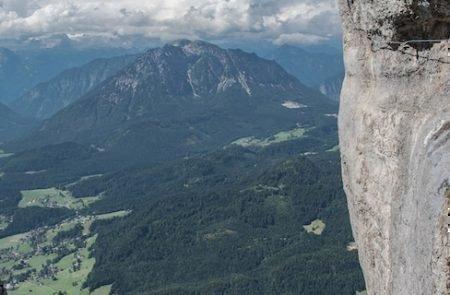 Sissi Klettersteig (79 von 133) (1)