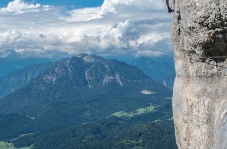 Sissi Klettersteig (85 von 133) (1)