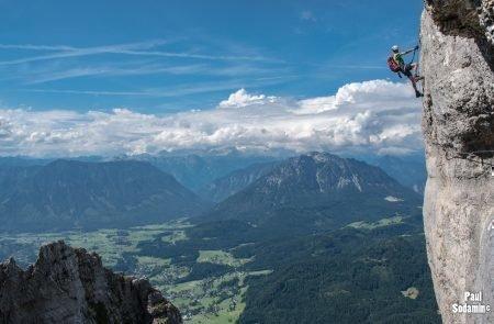 Sissi Klettersteig (88 von 133) (1)