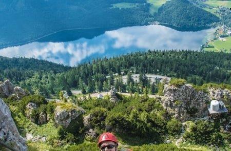 Sissi Klettersteig (9 von 133) (1)