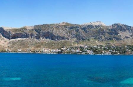 Telendos Kalymnos 23.5.2017 (18 von 117) (1)